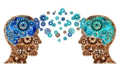 Комуникационни езици (част 1)