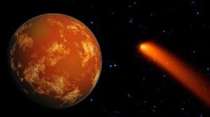 72493-mars-comet