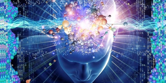 Емоционална интелигентност – ключов елемент за успешния лидер