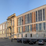 ESMT School