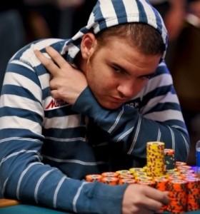 ivan_poker