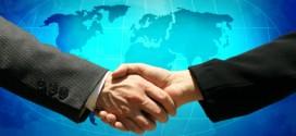 Ролята на мениджъра при водене на търговски преговори