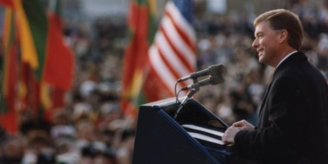 10 тайни на убедителните оратори