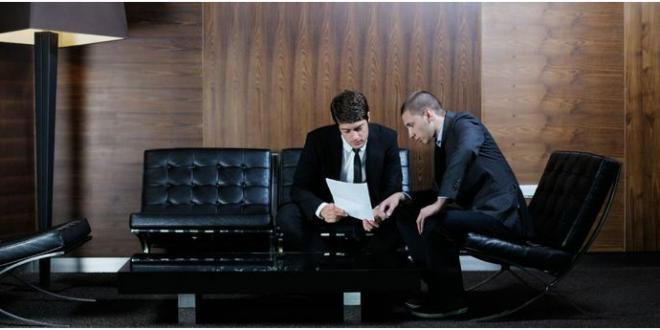 5 знака, че е време да подновиш стила си на лидерство
