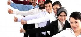 Междукултурна компетентност (част I)