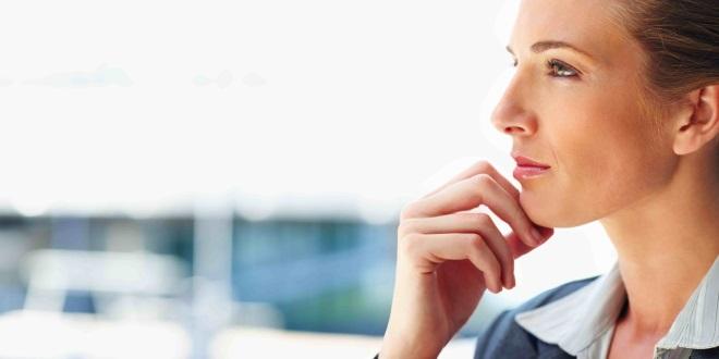 Жените се справят по-добре от мъжете като лидери. Дали?