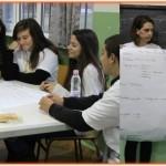 Идействай академия за лидери