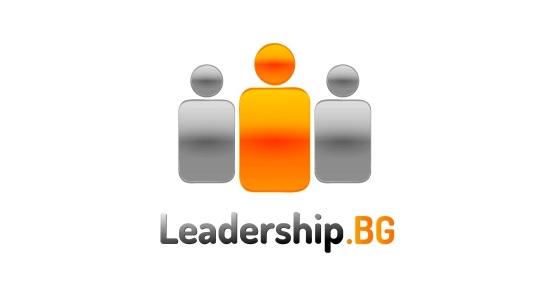 Leadership.BG отваря две стажантски позиции. Станете част от проекта!