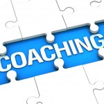 Coaching Leaders