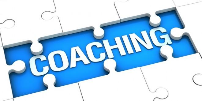 Sofia Coaching Group разширява екипа си