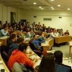Огнян Киряков гост на Leader Talks