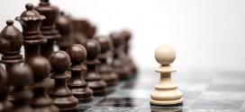 5 съвета за водене на преговори