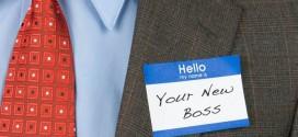 5 съвета към новите мениджъри