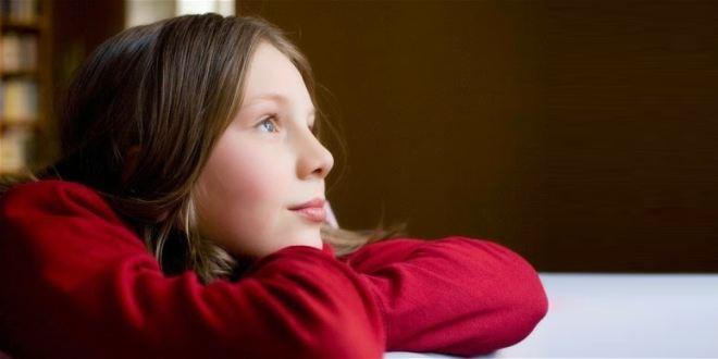 5 идеи как мечтателите да се превърнат в изпълнители