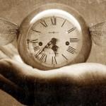 Как да накараш времето да работи за теб