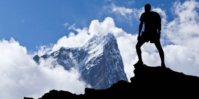 За философията ЛБТ и първата стъпка към вдъхновяващо лидерство