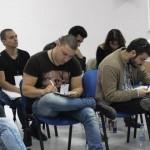 balgarski studentski saveti