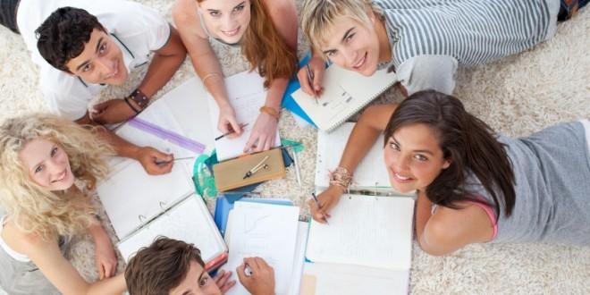 Стартира лидерска програма за младежи – UTomorrow/ Твоето Утре