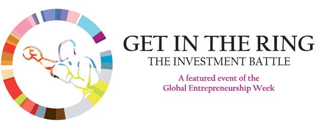 GITR събира лидерите в предприемачеството