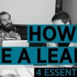 съвети за добро лидерство