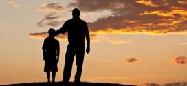 Няколко простички съвета от един български пенсионер