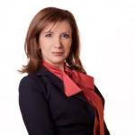 Адвокат Петя Мургова