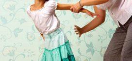 Добре ли е понякога да потупваме децата, когато не се държат добре?