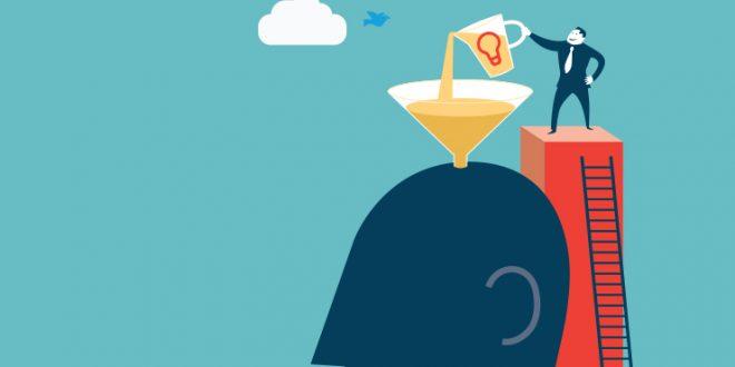 Четирите вида ментори, които са Ви нужни, за да успеете