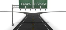 5 навика, които със сигурност ще ти провалят живота
