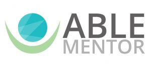 ABLE-Mentor_LOGO_FINAL_24.09.20141