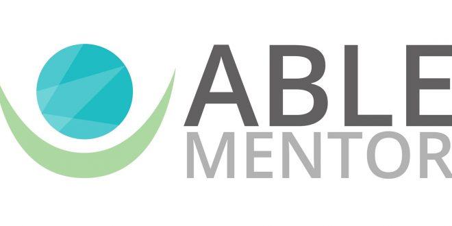 ABLE Ментор – програмата, която ще те изстреля на върха на твоята кариера