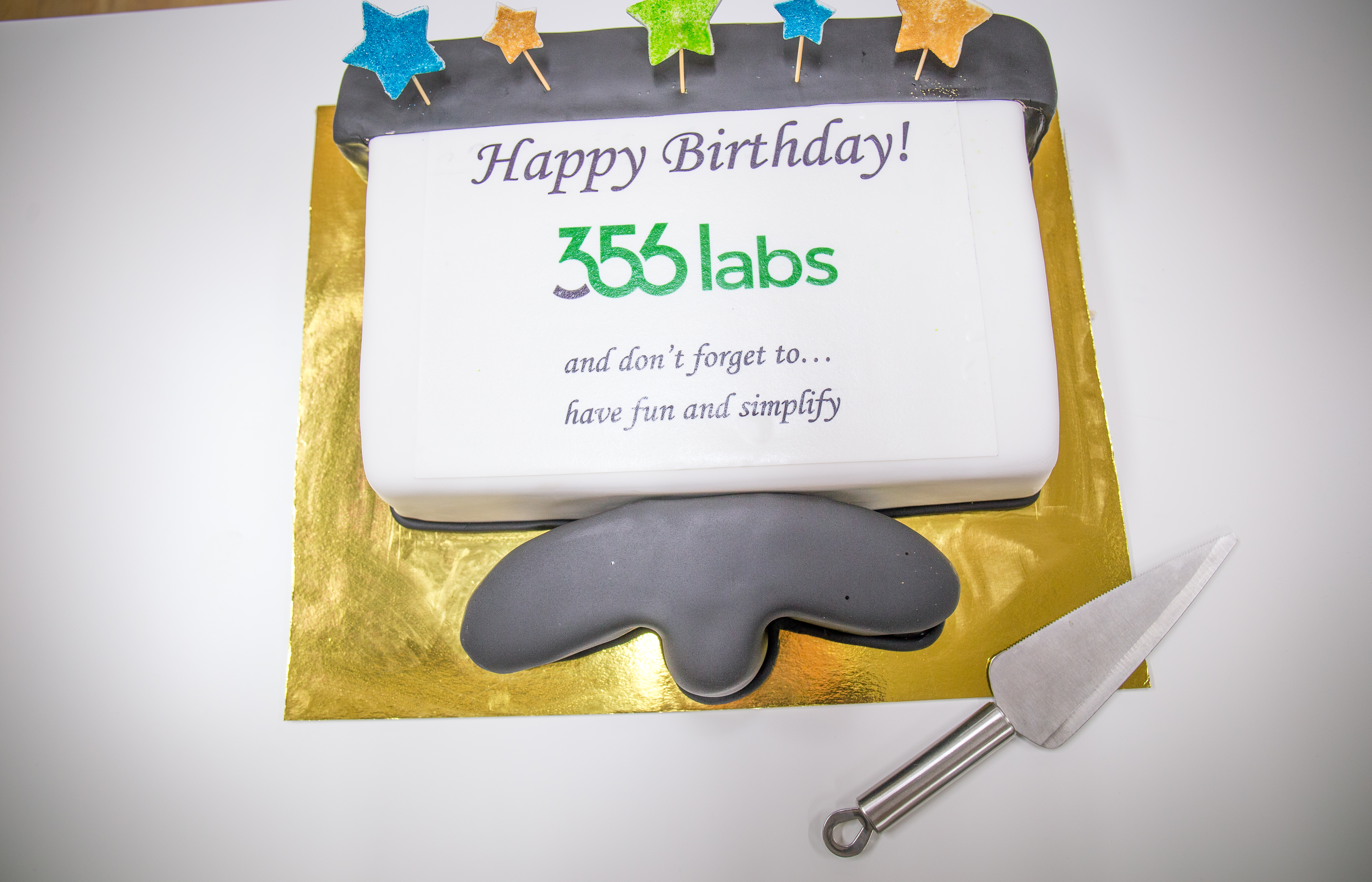 356labs-first-birthday-1-119