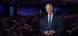 Брайън Трейси – Успешни Практики в Продажбите