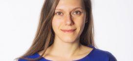 Евгения Пеева – Истинската сила на лидера в днешно време е да бъде устойчив в процеса на работа към целта