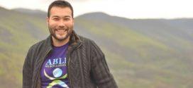 Миро Джоканов – Що за човек си, ако не правиш света по-добър