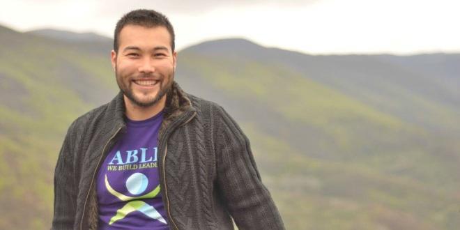 Мирослав Джоканов – Що за човек си, ако не правиш света по-добър