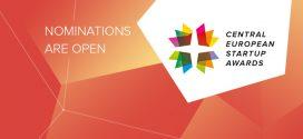 Номинирайте най-добрите стартиращи компании в България до 20-ти юни