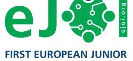 България ще бъде домакин на първата Европейска младежка олимпиада по информатика през септември