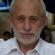 проф. Красимир Манев – Реализацията на учениците, занимаващи се с информатика, включително състезателно програмиране, е гарантирана