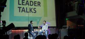 Уроци по лидерство от Васил Терзиев